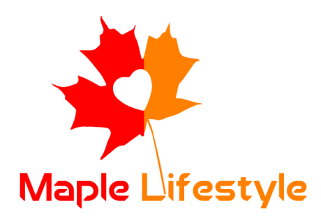 Maple Lifestyle